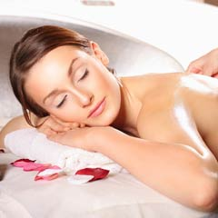 powertec-massage