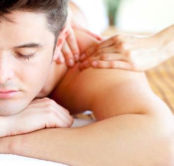 Massage-Narbenentstoerung-Powertec