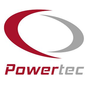 Powertec Arbeitsmedizin und Sicherheitstechnik